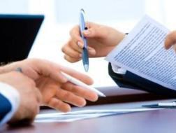 PVE: Giãn tiến độ dự án, lợi nhuận công ty mẹ 6 tháng giảm 66%