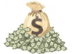 AVS: Vợ Chủ tịch HĐQT đã mua 1,5 triệu CP