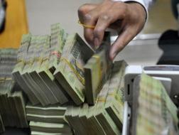 Công ty TNHH Sae Hwa Vina: Nợ lương, BHXH hơn 8,7 tỉ đồng