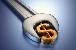 TLC: Chấp nhận thanh lý tài sản có thể lỗ từ 17,5 tỷ đồng đến 21,5 tỷ đồng