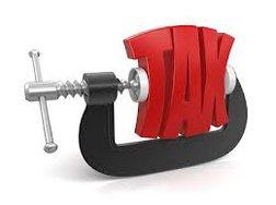 Thanh tra doanh nghiệp có dấu hiệu trốn thuế