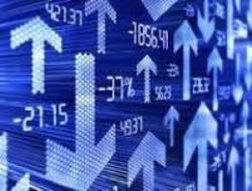 Chứng khoán Woori CBV: Lỗ ròng 1 tỷ đồng quý 2/2013