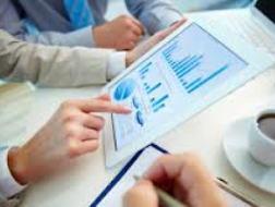 MNC: Tập đoàn Mai Linh đăng ký bán 3,35 triệu CP