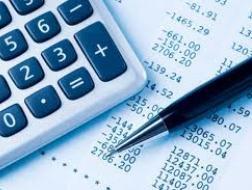 Chứng khoán Hùng Vương: 6 tháng lỗ 1,3 tỷ đồng