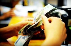 Nhựa Bình Minh bị phạt và truy thu thuế 117 tỷ đồng