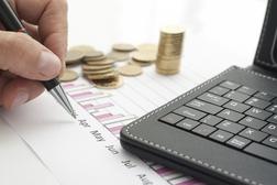Vingroup phát hành 796.800 cổ phiếu hoán đổi với cổ phiếu PFV
