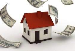 Vietnam Property Fund đã thoái toàn bộ vốn khỏi Hoàng Anh Gia Lai