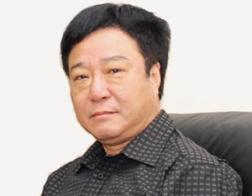 Phó chủ tịch UBCK: Lãnh đạo CTCK không tuân thủ đạo đức nghề nghiệp mới xảy ra sai phạm liên tiếp