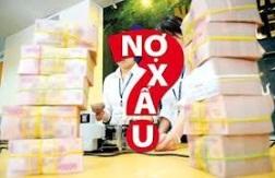 HSBC: NHNN thành lập công ty VAMC và giảm lãi suất sẽ chỉ mang lại hiệu quả về mặt tâm lý