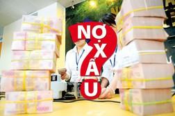 Chính phủ chưa thông qua Công ty quản lý tài sản Việt Nam