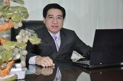 """Chủ tịch Hưng Thịnh Corp: """"Không ảo vọng bán BĐS đắt như tôm tươi"""""""