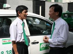 28.000 nhân viên Mai Linh bị treo nợ