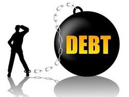 Chuyện Mai Linh và những đại gia vỡ nợ