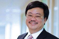 Ông chủ Tập đoàn Masan rút khỏi ban lãnh đạo Techcom Capital