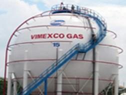 PRC, VMG công bố kết quả kinh doanh quý II