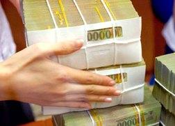 Thị trường liên ngân hàng: Ai đang vay ai bao nhiêu?
