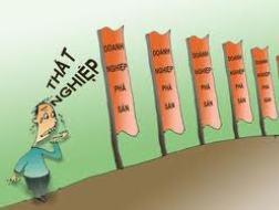 Quy định mới về bảo hiểm thất nghiệp