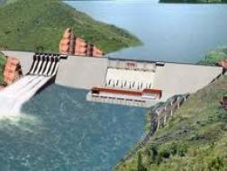 Thủy điện Sơn La sẽ không như Sông Tranh 2