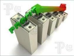 VID: HĐQT cam kết dùng tài sản riêng để tăng hạn mức tín dụng