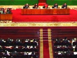 """Kỳ họp thứ 5 và """"nhãn lực tinh tường"""" của Quốc hội"""