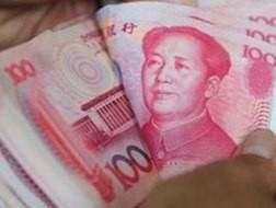 Nhân dân tệ tăng giá tác động tới kinh tế Việt Nam?