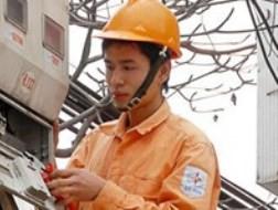 Lạm phát cả năm sẽ thêm 0,3% do tăng giá điện