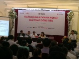 Ts Trần Đình Thiên: Nới lỏng chính sách tiền tệ và tài khóa cũng không giúp kinh tế hết khó khăn