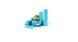 Sông Đà 9.06 giãn thời gian thanh toán cổ tức năm 2010 bằng tiền thêm 1 năm