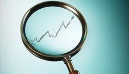 AME, NHC: Công bố kết quả kinh doanh với lợi nhuận tăng vọt