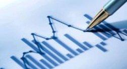 Lại thêm 4 công ty chứng khoán bị VSD cảnh cáo