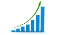 Soi kết quả kinh doanh của quán quân tăng giá tháng 7