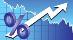 Hancorp thất bại nặng trong đợt bán đấu giá cổ phần