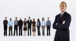 Tập đoàn Mai Linh tuyển dụng hàng loạt nhân sự Tháng 02/2014