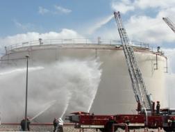 Công ty mẹ GAS lại lãi khủng gần 4.160 tỷ đồng quý 1