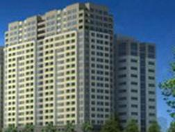 MCG thoả thuận 1 triệu cổ phiếu giá sàn