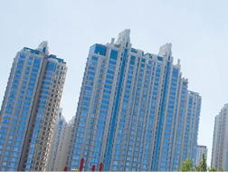 Eximland: ĐTTC Sài Gòn Á Châu mua vào 1,6 triệu cổ phiếu, thành cổ đông lớn