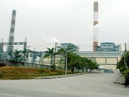 PPC: PVFC đăng ký bán 5 triệu cổ phiếu