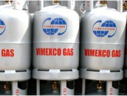 Vimexco Gas (VMG) xin cơ chế giao dịch riêng sau khi bị hủy niêm yết