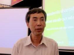Đáy của khó khăn kinh tế Việt Nam vẫn ở phía trước?