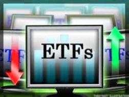 Review ETF VNM: Giảm cổ phiếu nước ngoài, tăng thêm 18 triệu USD vào Việt Nam