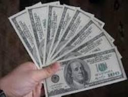 MCL: Lỗ 452 triệu đồng quý II