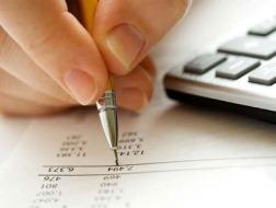 Eximland Corp: Cuối năm 2012, Eximbank vẫn nắm giữ gần 11% vốn
