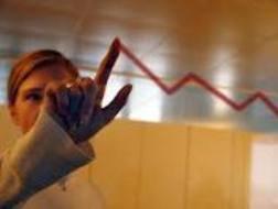 BXD: 11/12 GDKHQ nhận tạm ứng cổ tức đợt 1 năm 2012 bằng tiền 10%
