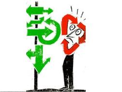CK Chợ Lớn chốt danh sách cổ đông tạm ứng tiền giải thể công ty 4.500 đồng/Cp