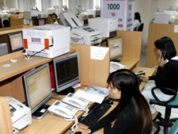 SVS: Bà Nguyễn Thị Mai nâng tỷ lệ sở hữu lên 8,07%