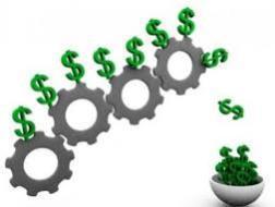 Hàng loạt doanh nghiệp chốt quyền trả cổ tức bằng tiền