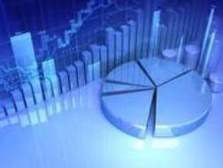 SVS: 2 thành viên BKS đăng ký bán 7,5% vốn điều lệ
