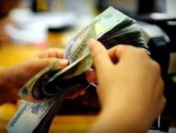 UDJ: 31/5 ĐKCC nhận cổ tức năm 2012 bằng tiền 19%