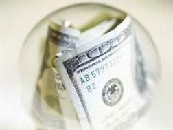 HPL: Tạm ứng cổ tức đợt 1 năm 2013 bằng tiền 12%
