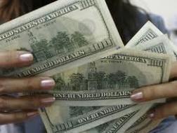 SKS: 8/1 GDKHQ nhận cổ tức năm 2011 bằng tiền 16%